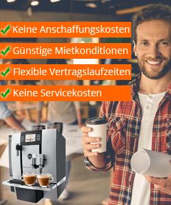 kaffeemaschinen u kaffeeautomaten vermietung in berlin. Black Bedroom Furniture Sets. Home Design Ideas